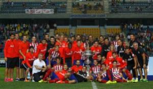 Foto: clubatleticodemadrid.com